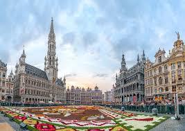 Resultado de imagen de ermita del pantano brusel
